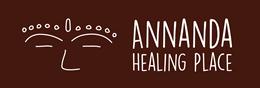 Annanda Healing Place