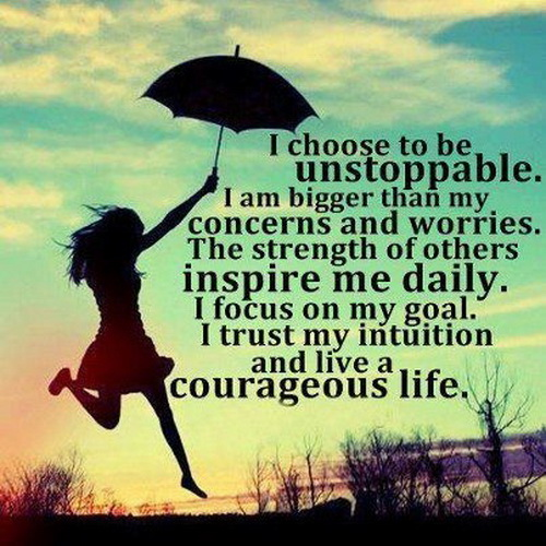 positive-life-quotes-2