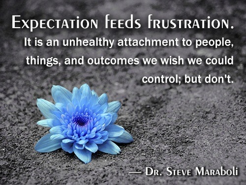 quote-about-frustration