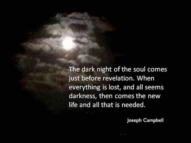 the-dark-night-of-the-soul-revelation