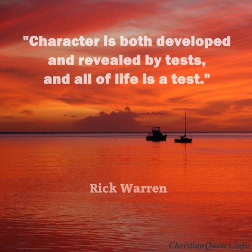 rick-warren-christian-quote-character