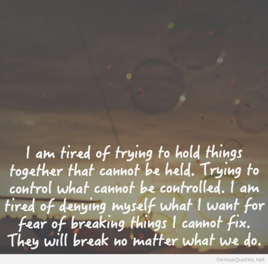 I-am-tired-hd-wallpaper-quote