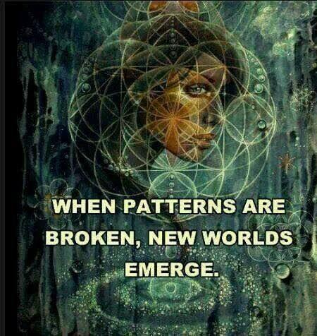 f0f666c592ac218b086e147f81395cf7--spiritual-awakening-sacred-geometry