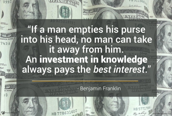 7-Key-Reasons-Why-Financial-Education-Is-Your-Best-Investment-Quote-600x407