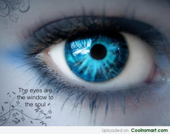 the-eyes-are-the-window-to-the-soul-wise-quote