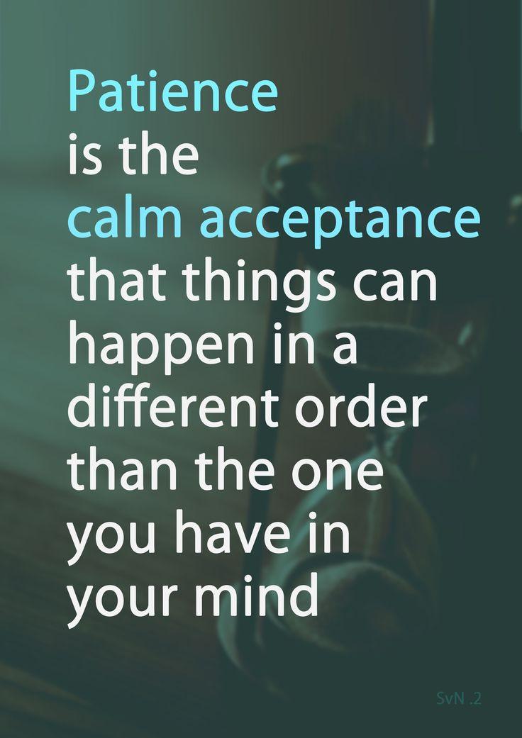 4eb7d3a248cdba668864886cf6678cb1--patience-quotes-live-life