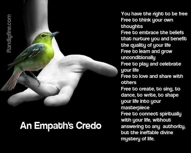 empath11
