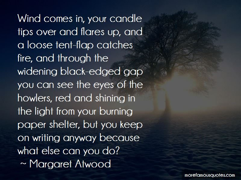 keep-your-light-shining-quotes-2