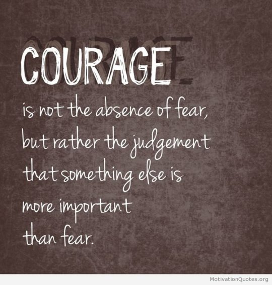 quotes-of-courage-and-hope
