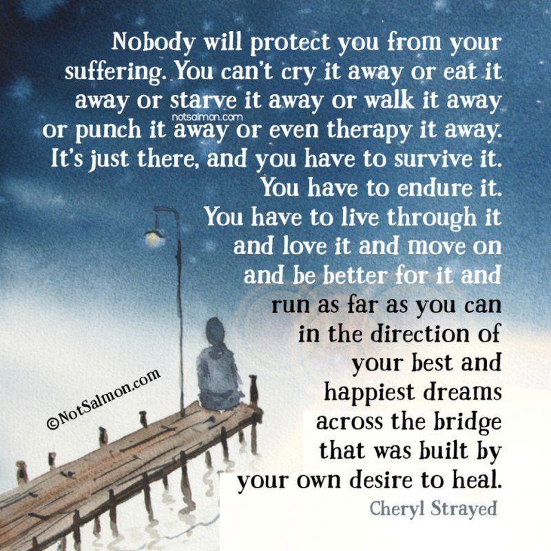 quote-cheryl-bridge-heal