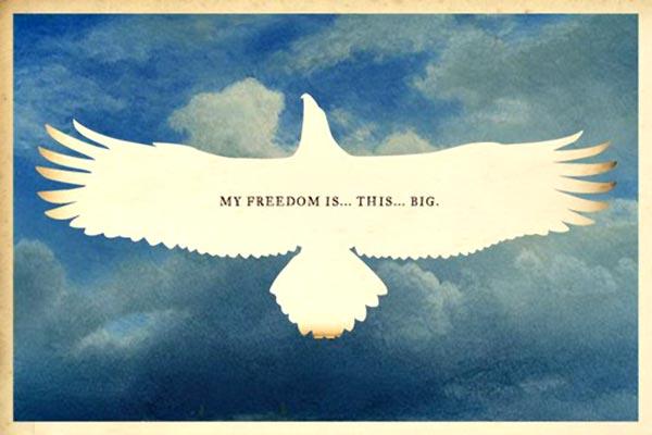 Freedom-Quotes-23