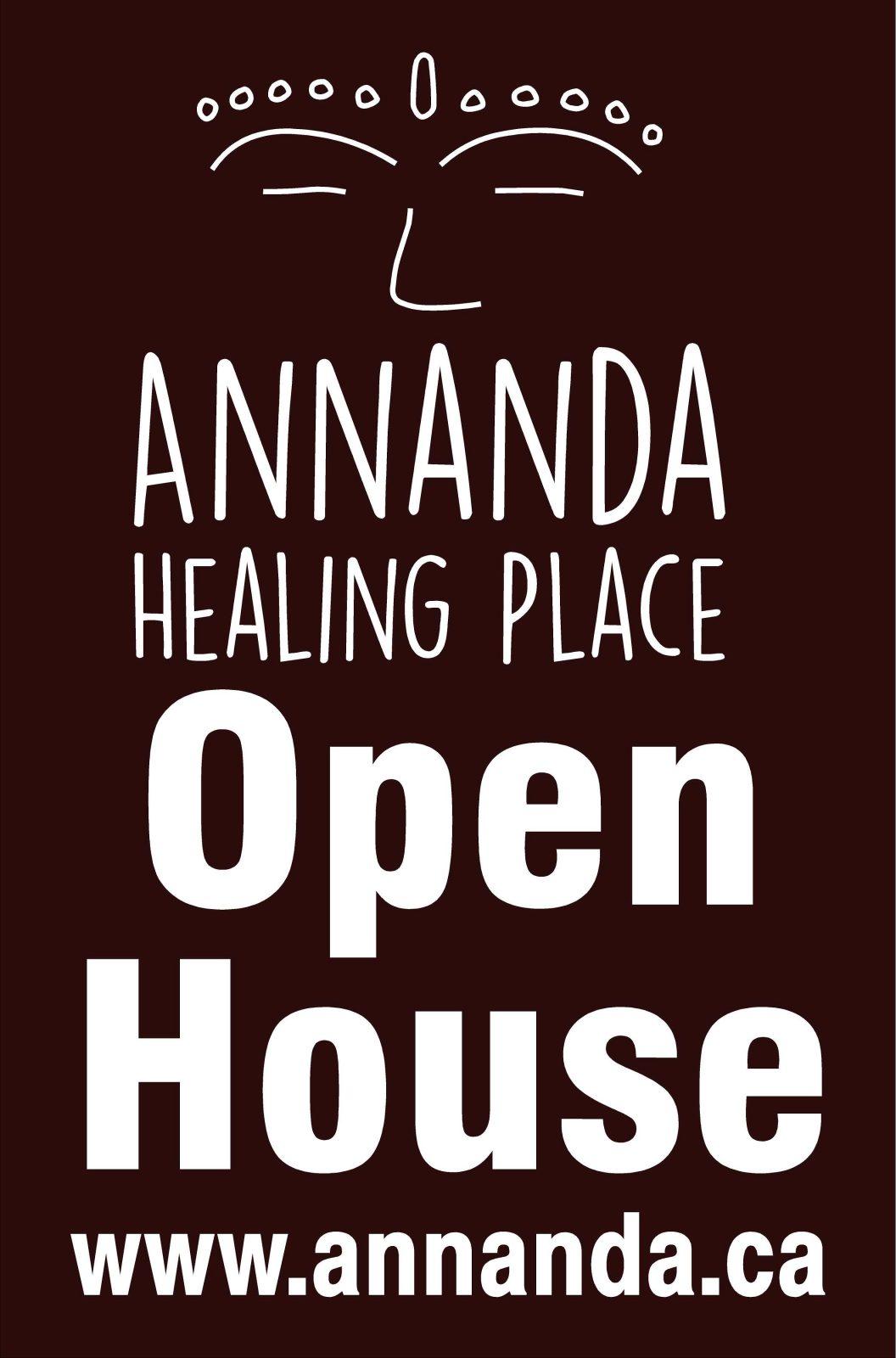 Open house Sandboard Oct16-2