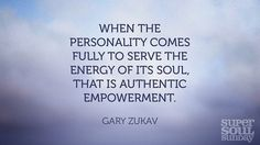 f7233a80de89c8d04905ba7b418f9dd3--spiritual-love-spiritual-wellness