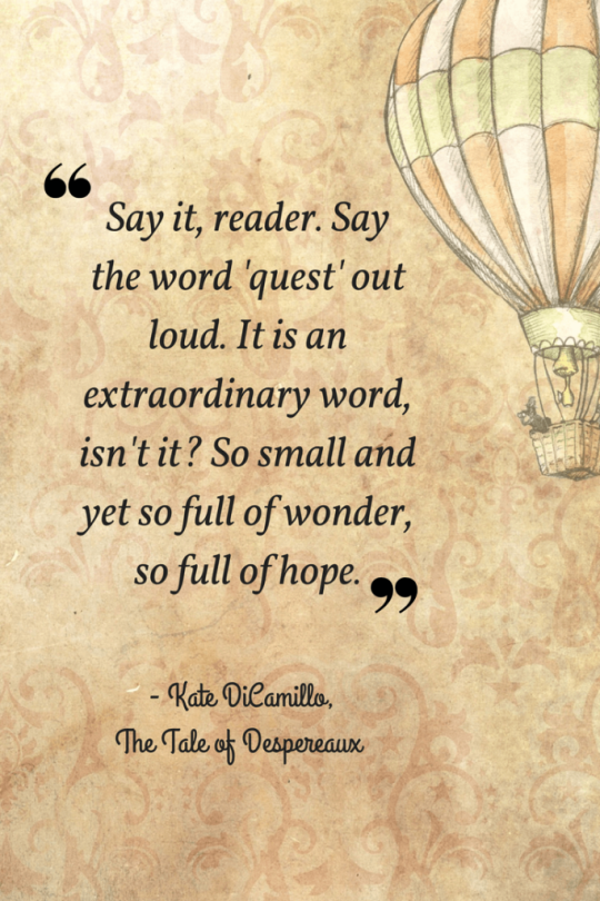 Inspiring-quotes-from-The-Tale-of-Despereaux-Imagine-Forest-10-683x1024