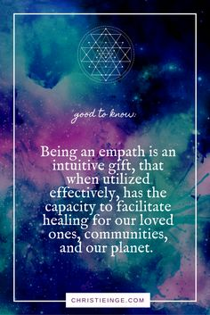 8ac770fba43ee8465ad016f5e821ec6d--empath-quotes-being-an-being-an-empath