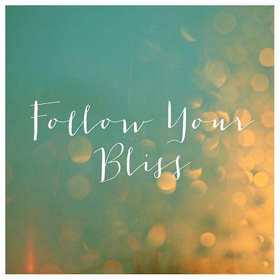 follow+your+bliss+Bliss+Wellness+&+Sleep+Michelle+McAvoy+Ottawa