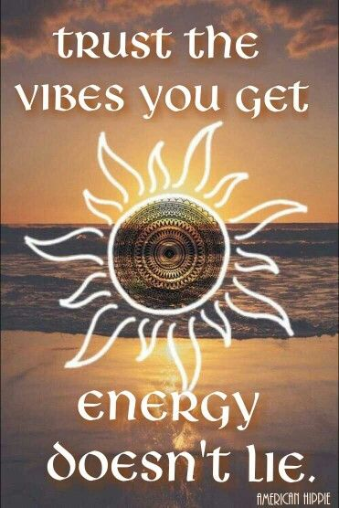 hippiehalloweenquotes;fc353fae4c6dc1d2e5111005d837b8d6--hippy-quotes-hippie-quotes-happy