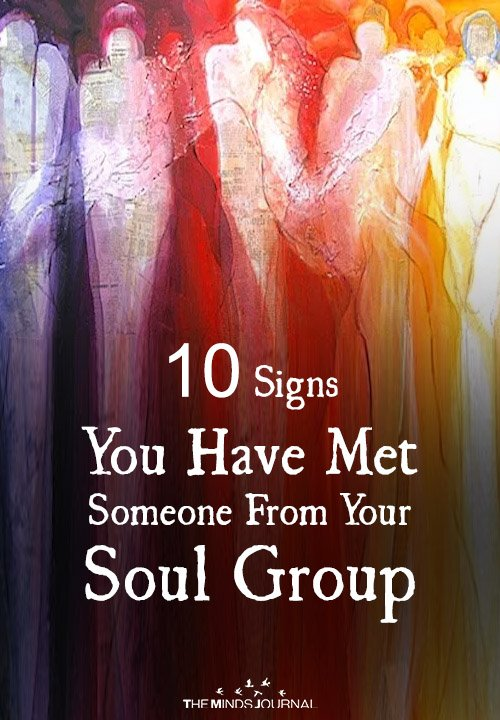 10-Signs-You-Have-Met-Someone-From-Your-Soul-Group