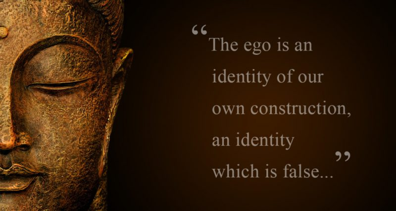 ego-comp-1024x546